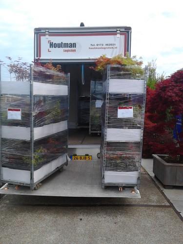 Houtman logistiek 2